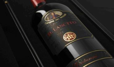Il Lascito - Limited Edition